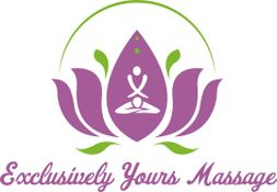 Exclusively Yours Massage