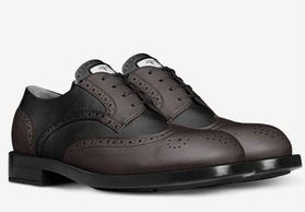 Antoine Maurice King men's Tension shoe