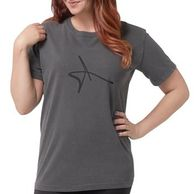 Antoine Maurice King grey tee $26.39