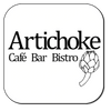 Artichoke cafe bar and bistro Chester