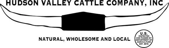 HUDSON VALLEY CATTLE COMPANY