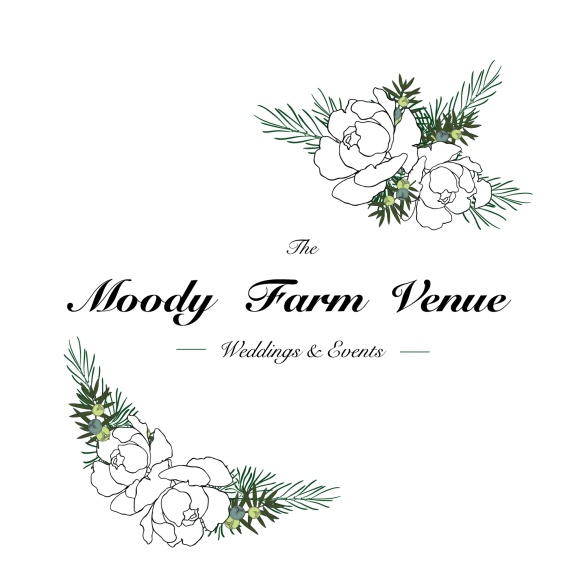 The Moody Farm Venue