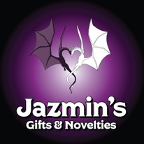 Jazmin gifts & novelties