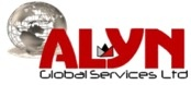 ALYN Global Services Inc