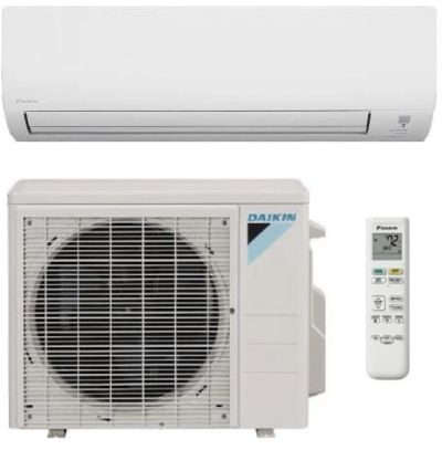 Air Conditioning Installation and Maintenance in Wimbledon SW19