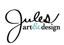 Jules Art & Design