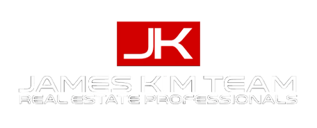 James Kim Real Estate Team