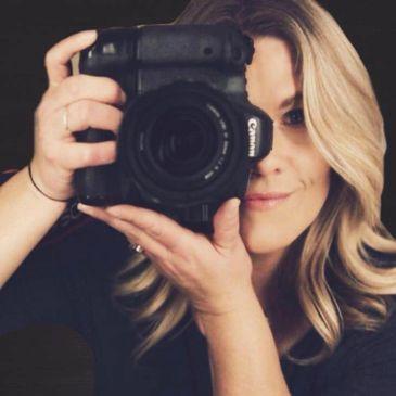 Tammi Vaughn Photography