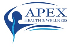 Apex Health and Wellness