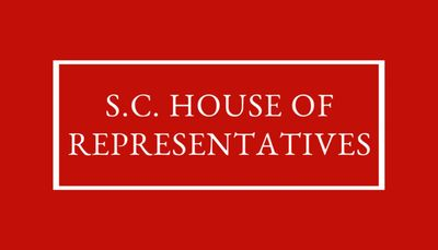 Beaufort County SC Republican Party GOP, S.C. House of Representatives