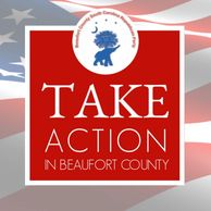 Beaufort County SC Republican Party GOP