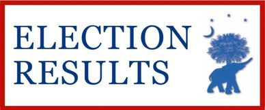 Beaufort County SC Election results, republican party, gop, bluffton, port royal