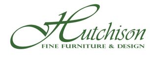 Hutchison Fine Furniture