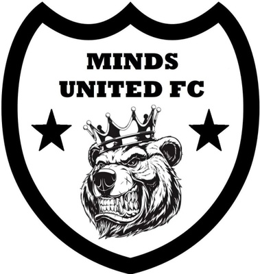 Minds United F.C
