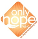 Only Hope Wnc, Inc