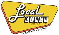 Local Diner