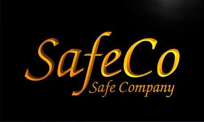 SafeCo Safe Company