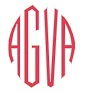 American Guild of Variety Artists
