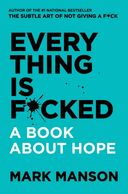 a book about hope, book recommendation