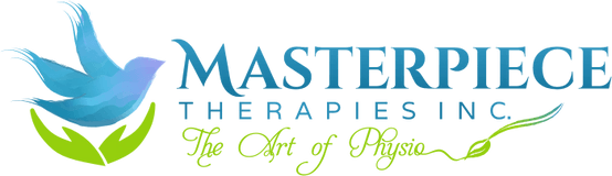 Masterpiece Therapies Inc.