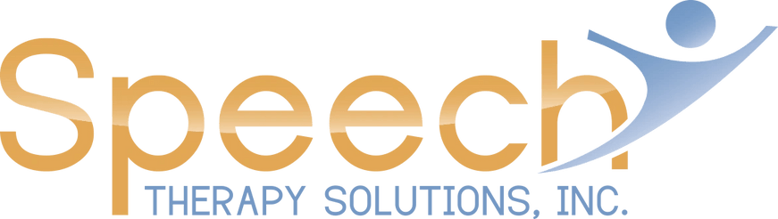 Speech Therapy Solutions, Inc.