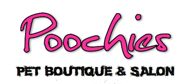 Poochies Pet Boutique & Salon