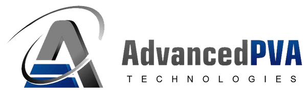 AdvancedPVA Technologies
