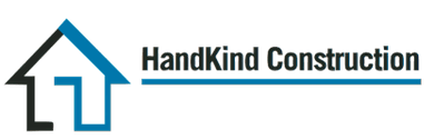 HandKind Construction