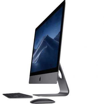 iMac repair near me iMac screen replacement iMac software issue iMac forget password buy laptop