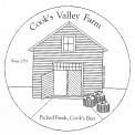 Cook's Valley Farm