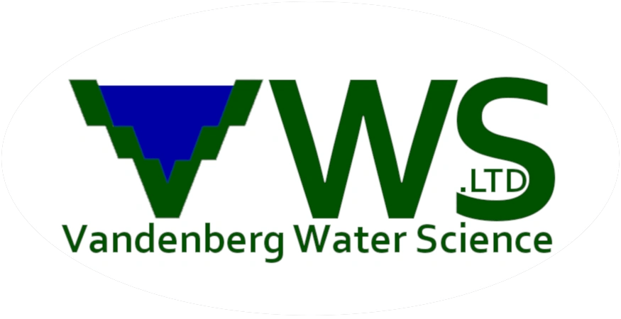 Vandenberg Water Science