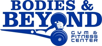 Bodies & Beyond Gym and Fitness Center