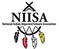 National Indian Impacted Schools Association