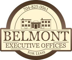 Belmont  Executive Offices