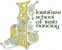 Inishfree School of Irish Dance - Austin