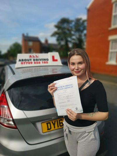 Driving lessons in Dukinfield, driving schools Dukingfield, driving Instructors Dukingfield.
