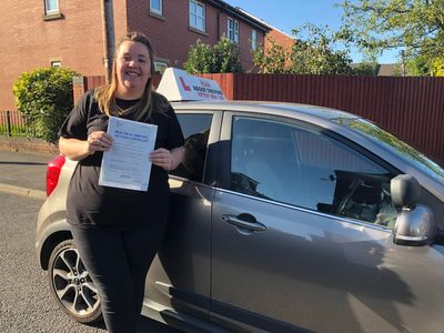 Driving lessons Stockport, Driving schools Stockport, Driving instructors Stockport.