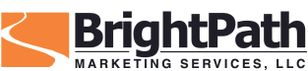 BrightPath Marketing Services, LLC
