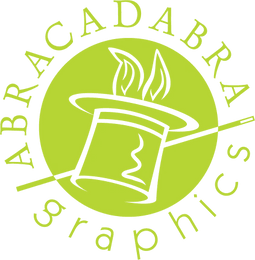 Abracadabra Graphics
