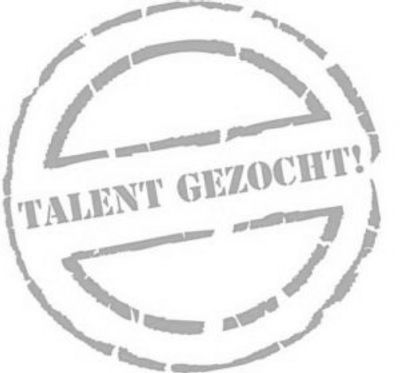 Accountmanager gezocht