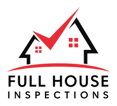FULL HOUSE INSPECTIONS
