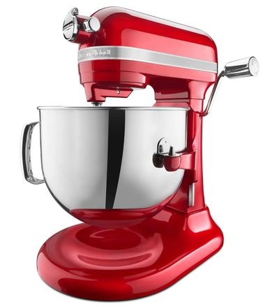 KitchenAid Repair, sales, and full line accessories