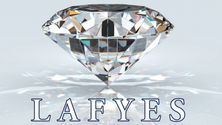 lafyes jewelry