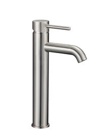 AI-Canton Vanity Faucet