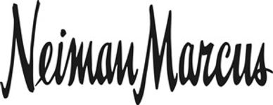 Neiman Marcus Fine Elegant Retail in Dallas, Texas and throughout the United States.