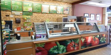 Subway restaurant for sale. sell  a subway franchise.  how to sell  a franchise 786 290 1091