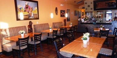 Miami Restaurant for sell, sell restaurants, restaurants for sell,   restaurant sales  brokers