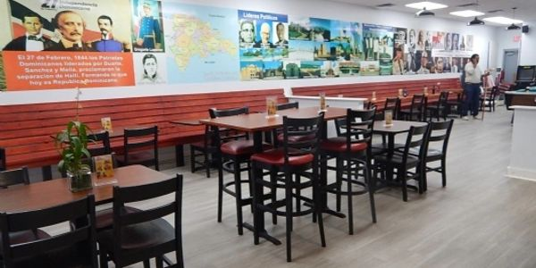 Restaurant for sell, sell restaurants, restaurants for sell,  restaurant sales  , sell Restaurants