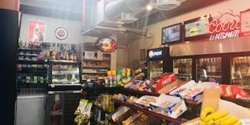 Convenience Store for sale in miami, , Restaurants for sale. 786 290 1091,  store for sell