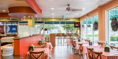 Italian Restaurant for sell, sell restaurants, restaurants for sell,   restaurant sales  brokers